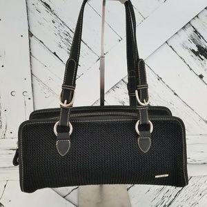 The Sak Crochet Shoulder/ Handbags